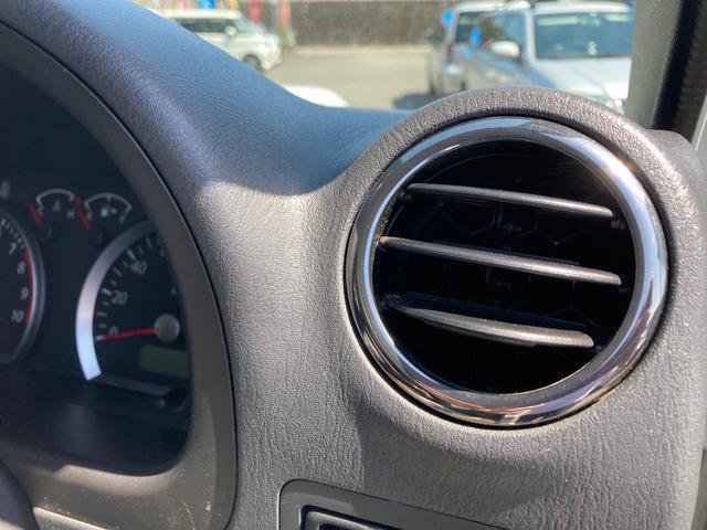 ワイルドウインド リフトアップ キーレス 5速マニュアル フル装備 4WD アルミホイール ETC 電動格納ミラー 社外パーツ 背面タイヤ ルーフレール(7枚目)