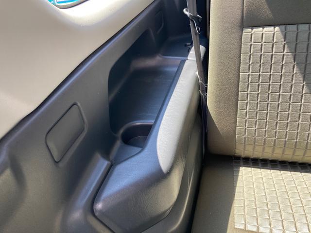 ワイルドウインド リフトアップ キーレス 5速マニュアル フル装備 4WD アルミホイール ETC 電動格納ミラー 社外パーツ 背面タイヤ ルーフレール(43枚目)