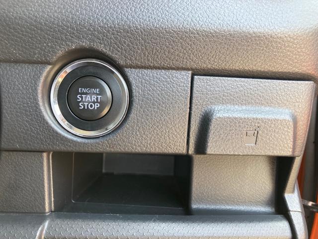 Xターボ 4WD メモリーナビフルセグTV Bluetooth ETC スマートキー プッシュスタート オートライト 純正アルミ オートエアコン(8枚目)