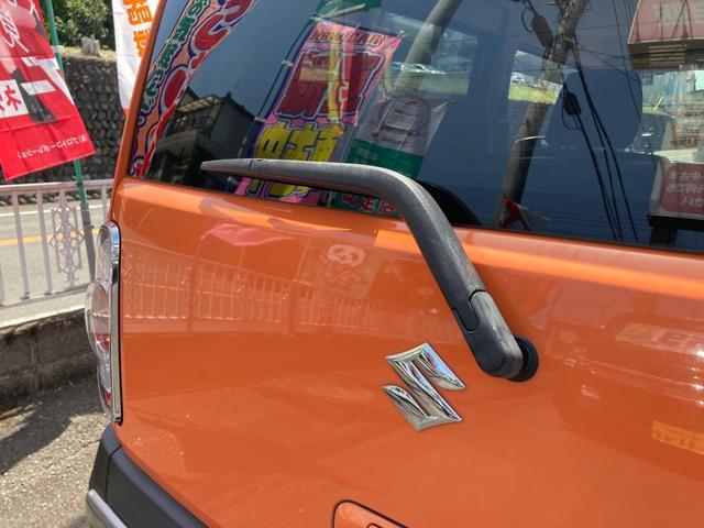 Xターボ 4WD メモリーナビフルセグTV Bluetooth ETC スマートキー プッシュスタート オートライト 純正アルミ オートエアコン(21枚目)