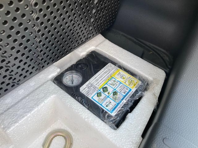 Xターボ 4WD メモリーナビフルセグTV Bluetooth ETC スマートキー プッシュスタート オートライト 純正アルミ オートエアコン(24枚目)
