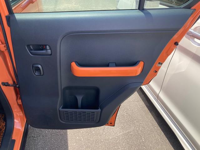 Xターボ 4WD メモリーナビフルセグTV Bluetooth ETC スマートキー プッシュスタート オートライト 純正アルミ オートエアコン(26枚目)