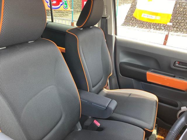Xターボ 4WD メモリーナビフルセグTV Bluetooth ETC スマートキー プッシュスタート オートライト 純正アルミ オートエアコン(30枚目)