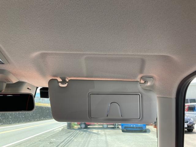 Xターボ 4WD メモリーナビフルセグTV Bluetooth ETC スマートキー プッシュスタート オートライト 純正アルミ オートエアコン(33枚目)