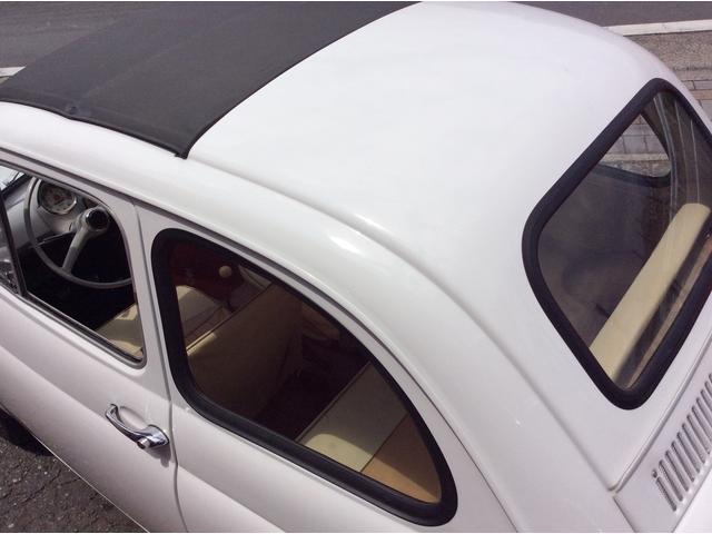 「フィアット」「フィアット」「クーペ」「静岡県」の中古車7
