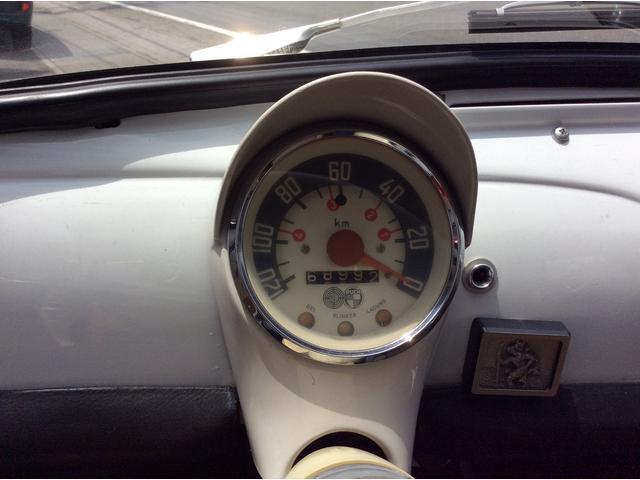 「フィアット」「フィアット」「クーペ」「静岡県」の中古車12