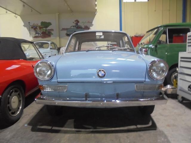 「BMW」「BMW」「セダン」「静岡県」の中古車2