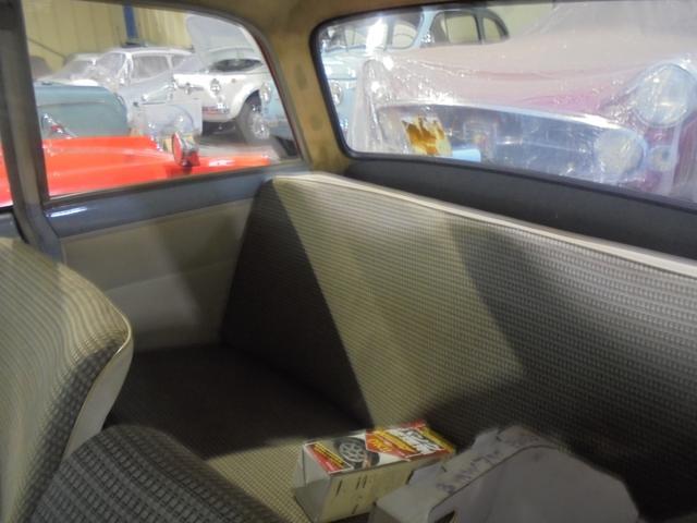 「BMW」「BMW」「セダン」「静岡県」の中古車6