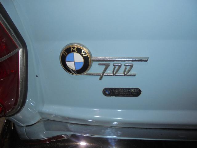 「BMW」「BMW」「セダン」「静岡県」の中古車8