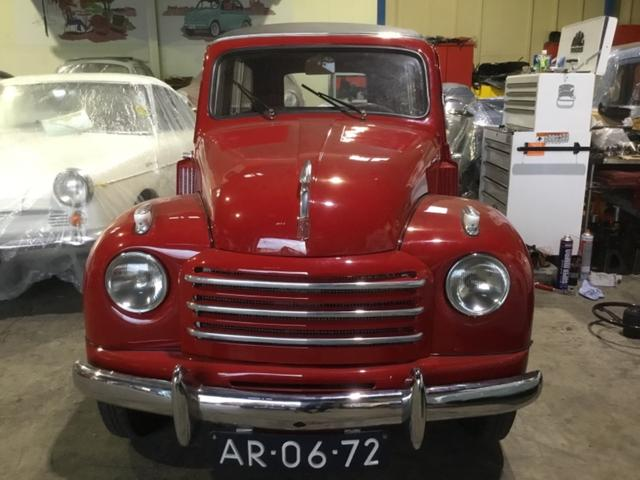 「フィアット」「500(チンクエチェント)」「コンパクトカー」「静岡県」の中古車3