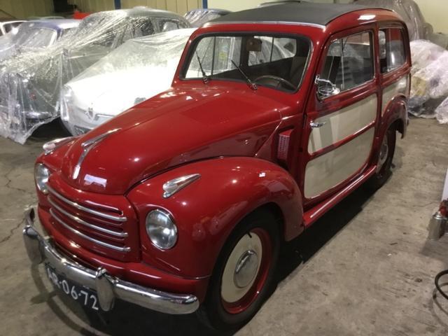 「フィアット」「500(チンクエチェント)」「コンパクトカー」「静岡県」の中古車4