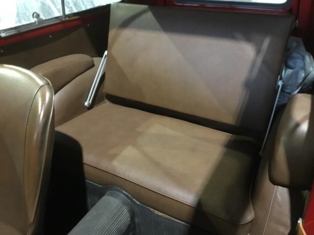 「フィアット」「500(チンクエチェント)」「コンパクトカー」「静岡県」の中古車12