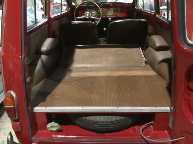 「フィアット」「500(チンクエチェント)」「コンパクトカー」「静岡県」の中古車19