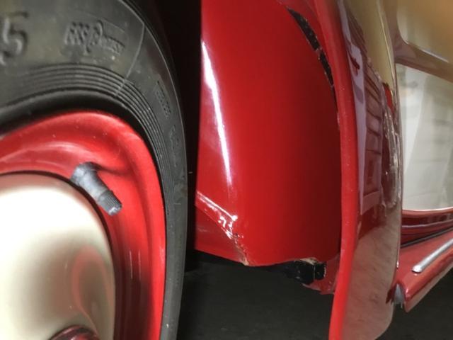 「フィアット」「500(チンクエチェント)」「コンパクトカー」「静岡県」の中古車25
