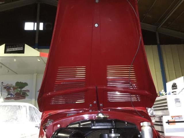 「フィアット」「500(チンクエチェント)」「コンパクトカー」「静岡県」の中古車27