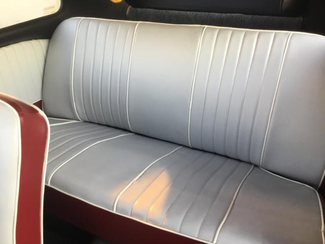 「フォルクスワーゲン」「ビートル」「クーペ」「静岡県」の中古車11