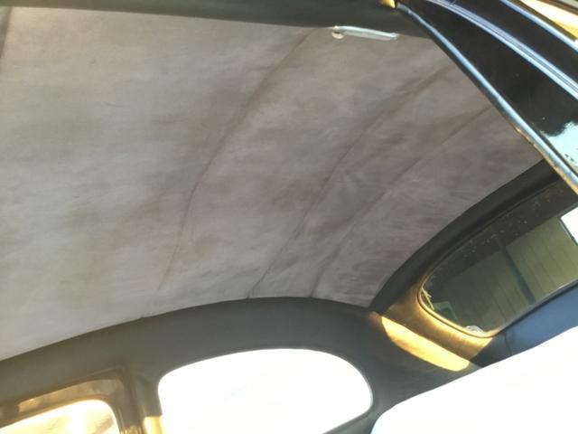 「フォルクスワーゲン」「ビートル」「クーペ」「静岡県」の中古車13