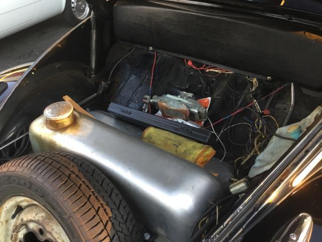 「フォルクスワーゲン」「VW ビートル」「クーペ」「静岡県」の中古車18