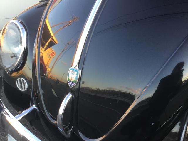 「フォルクスワーゲン」「VW ビートル」「クーペ」「静岡県」の中古車19
