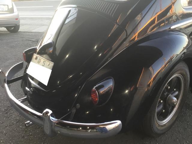 「フォルクスワーゲン」「VW ビートル」「クーペ」「静岡県」の中古車22