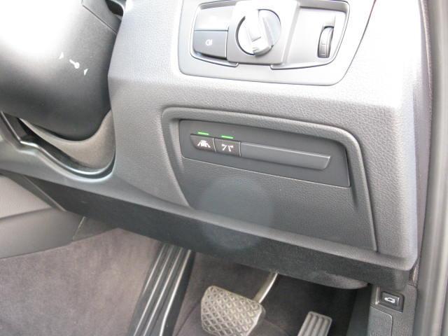 BMW BMW 320iスポーツ 新車保証残有 コネクテッドドライブ 禁煙車