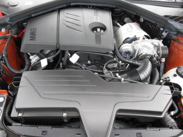 BMW BMW 116iスタイル プラスパッケージ 女性ワンオーナー 禁煙車