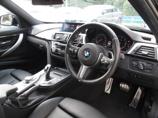 「BMW」「BMW」「セダン」「静岡県」の中古車9