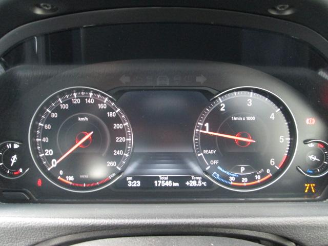「BMW」「BMW」「セダン」「静岡県」の中古車14