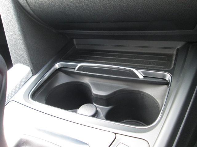 「BMW」「BMW」「セダン」「静岡県」の中古車18