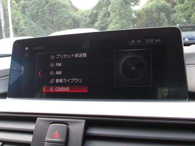 「BMW」「BMW」「セダン」「静岡県」の中古車21