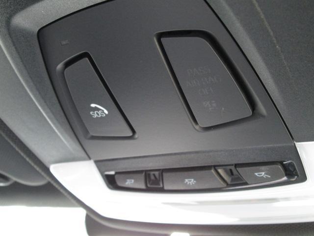 「BMW」「BMW」「セダン」「静岡県」の中古車23