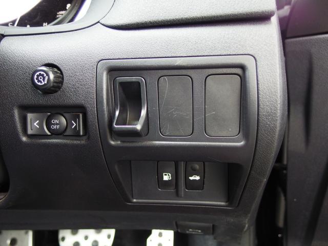 レクサス IS IS350 バージョンF 専用スポーツシート