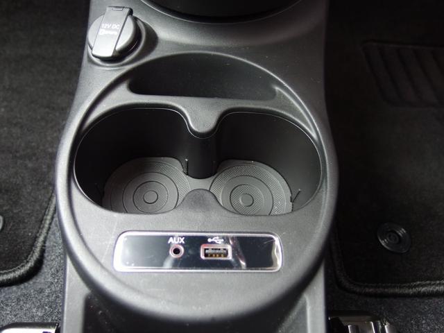 1.2 ポップ ワンオーナー 禁煙車 純ナビ フルセグ ドライブレコーダー ETC USB電源(10枚目)