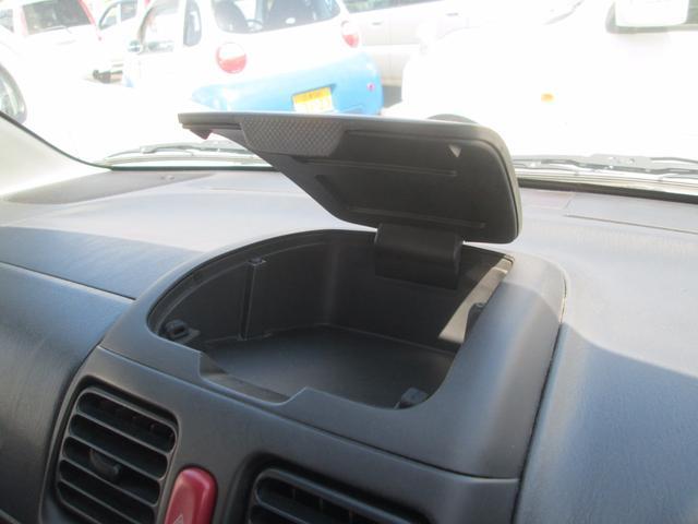 スズキ ワゴンR N-1 キーレス CD
