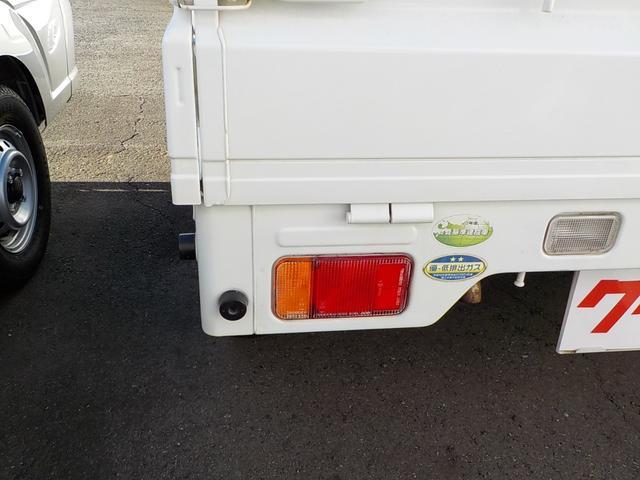 「スズキ」「キャリイトラック」「トラック」「静岡県」の中古車11
