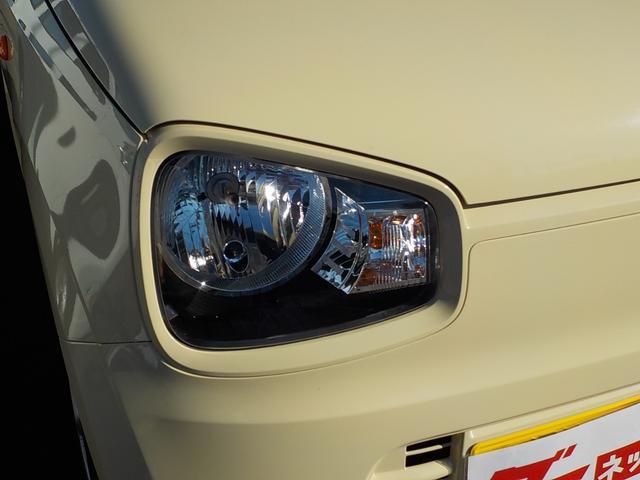 「スズキ」「アルト」「軽自動車」「静岡県」の中古車6