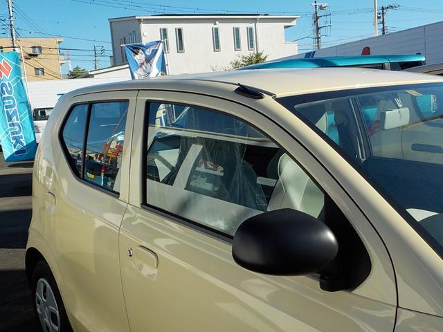 「スズキ」「アルト」「軽自動車」「静岡県」の中古車10