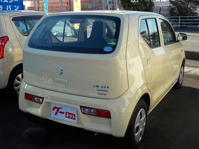 「スズキ」「アルト」「軽自動車」「静岡県」の中古車12