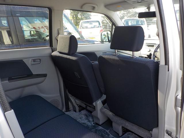 「スズキ」「ワゴンR」「コンパクトカー」「静岡県」の中古車26