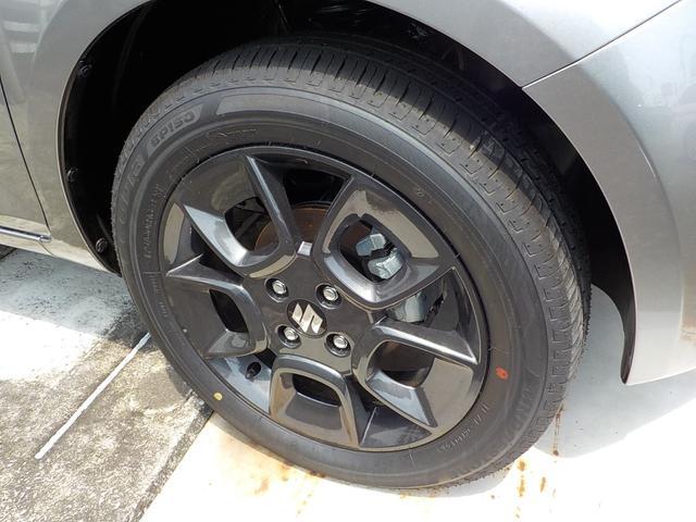 「スズキ」「イグニス」「SUV・クロカン」「静岡県」の中古車8