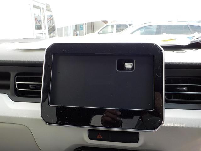 「スズキ」「イグニス」「SUV・クロカン」「静岡県」の中古車22