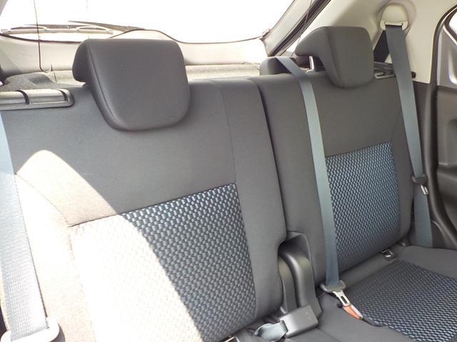 「スズキ」「イグニス」「SUV・クロカン」「静岡県」の中古車29