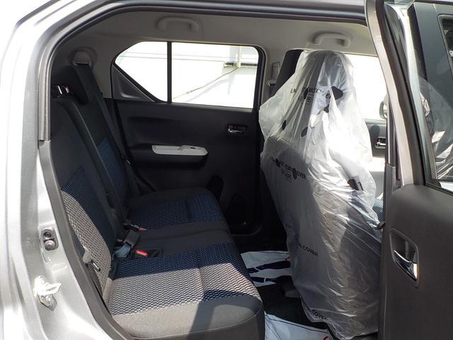 「スズキ」「イグニス」「SUV・クロカン」「静岡県」の中古車31