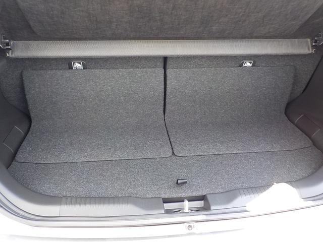 「スズキ」「イグニス」「SUV・クロカン」「静岡県」の中古車32