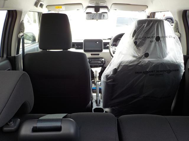 「スズキ」「イグニス」「SUV・クロカン」「静岡県」の中古車33