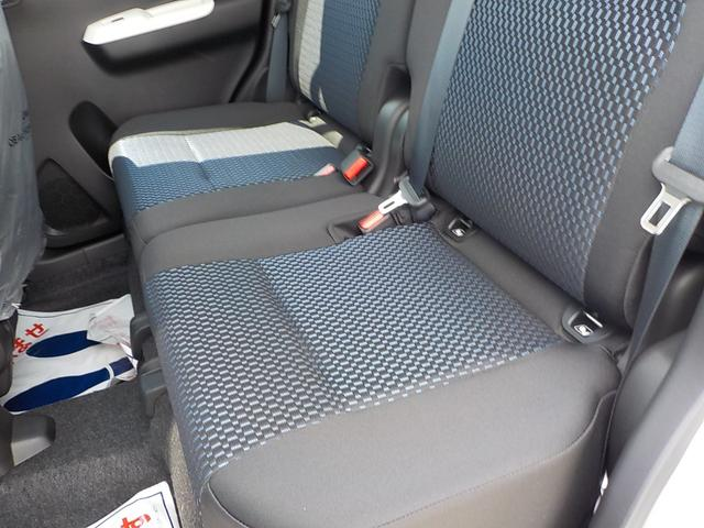 「スズキ」「イグニス」「SUV・クロカン」「静岡県」の中古車37
