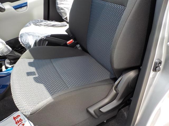 「スズキ」「イグニス」「SUV・クロカン」「静岡県」の中古車41
