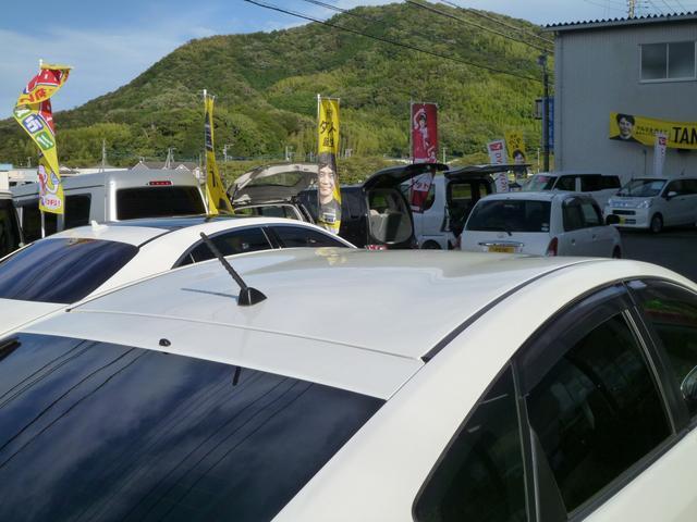「トヨタ」「プリウス」「セダン」「静岡県」の中古車34