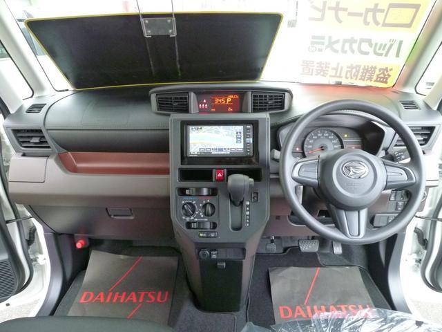 「ダイハツ」「トール」「ミニバン・ワンボックス」「静岡県」の中古車24