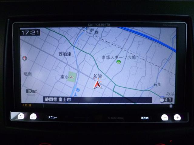 「スズキ」「スイフトスポーツ」「コンパクトカー」「静岡県」の中古車42